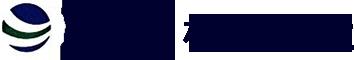 logo_eqj